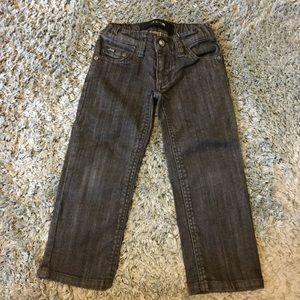 Toddler Boys Joe's Jeans